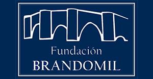 Fundación Brandomil